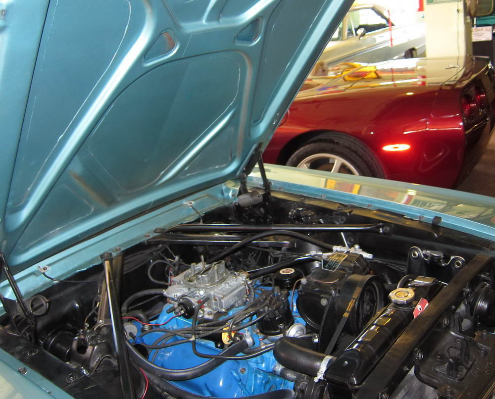 similiar ford engines keywords 66 mustang 289 engine 1966 mustang 289 v8 a code engine