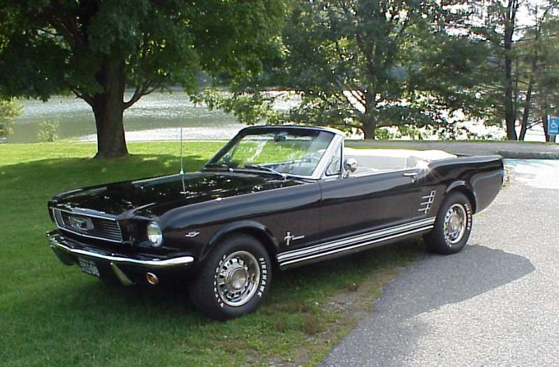1965 1966 1967 1968 ford mustang convertible locating service - 1967 Ford Mustang Convertible Interior