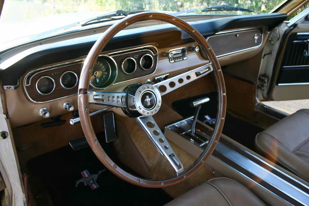 1965 pony interior mustang coupe. Black Bedroom Furniture Sets. Home Design Ideas